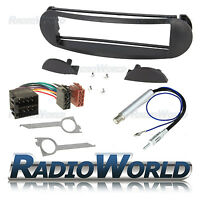 Volkswagen VW Beetle Fascia Car Audio Stereo Fitting Kit Adapter Plate 98 > 2010