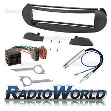 Volkswagen VW Beetle Fascia Car Audio Stereo Fitting Kit Adapter Plate 98 > 2010