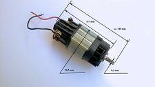 Motor für Hilti Elektrowerkzeuge 24V