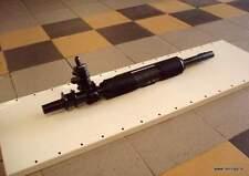 Lenkgetriebe DAEWOO ESPERO / LANOS / NEXIA / SAAB 900 II / 9-3