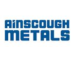 Ainscough Metals