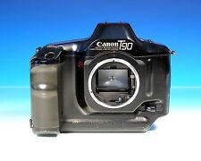 Canon t90 slr Camera caméra appareil défectueux defective EEE error - (102023)