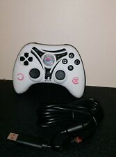 EA Sports Limited Edition Playstation 3 PS3 Officiel Controller-Excellent cond