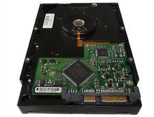 HARD DISK 320 GB INTERFACCIA SATA  <3,5''>  < PC FISSO/DESKTOP > INTERNO