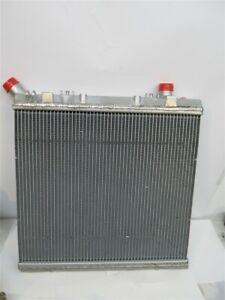 Bobcat 7025613, Radiator / Exchanger