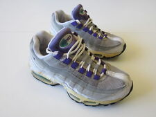 Women's NIKE 'Air Max 95 (2011)' Sz 6 US Shoes Runners GCon | 3+ Extra 10% Off