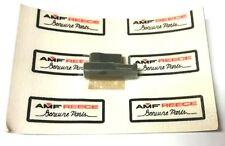 Buttonhole Sewing Machine Amf Reece S100 Cutting Block 160 Mm 1700645849