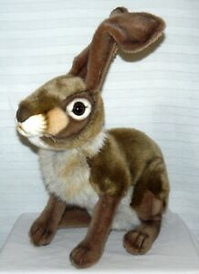 Thomas Boland Large Hansa Rabbit
