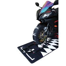 MotoGP Digital Tyre Warmers Rear 180/55R17 190/50R17 190/55R17 & Front 120/70R17