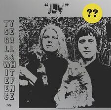 Ty Segall & White Fence - Joy (NEW CD ALBUM)