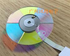 For Toshiba 56HM66 50HM66 Mitsubishi WD-60738 WD-73738 color wheel 46mm