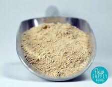 1 Pound AZOMITE Organic Trace Minerals Micronized Powder Natural Soil Amendment