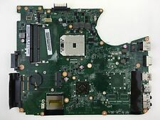 A000081230 Motherboard for Toshiba Satellite L750D L755D Laptop, FS1, EXC COND