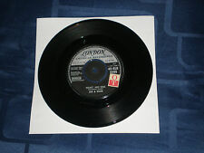"JAN AND DEAN - HEART AND SOUL - 1961 LONDON 7"" SINGLE - DOO WOP GEM - EXC."