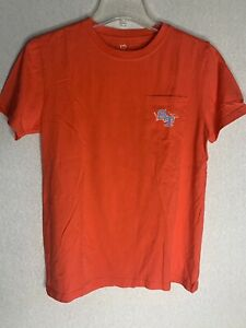 Southern Tide Boys Youth Size XL Tshirt