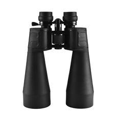 Binoculares Zoom Binocular 20-180x100 de alta potencia Gafas