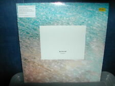 Pet Shop Boys - Elysium Original 2012 Double Vinyl LP Instrumentals sealed NEW