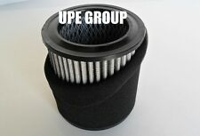 POLYESTER FILTER W/ PRE WRAP REPLACES INGERSOLL RAND  32012957