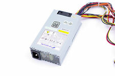 FSP270-60LE 270W / 300W Flex ATX 1U industrial power supply PSU P/N: 9PA2700754