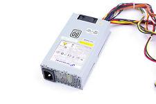 FSP270-60LE 270W / 300W Flex ATX 1U industrial power supply PSU P/N: 9PA2700754