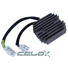REGULATOR RECTIFIER for HONDA CB900C CB 900 C CUSTOM 1980 1981 1982