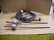 Heat Rex Induction Rod Heater Style #540017