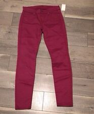 Seven 7 jeans  Womens in size 28 new with tag
