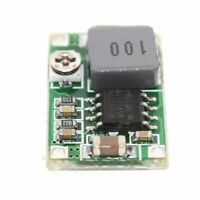 5Pc Ultra-small Mini360 Power DC/DC Buck Converter Step Down Adjust Chip Module