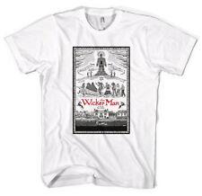 Kult Unisex-Herren-T-Shirts