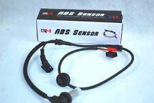 NUEVO DELANTERO IZQUIERDO/RI GH T ABS Sensor para AUDI A6 1999-2005 / GH -704713