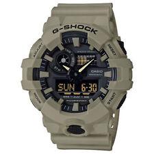 Casio G-Shock Men's Watch GA700UC-5A