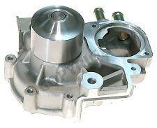 Engine Water Pump Airtex AW9255