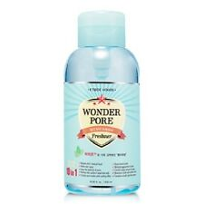 [ETUDE HOUSE] Wonder Pore Freshner 500ml / Korean Cosmetics