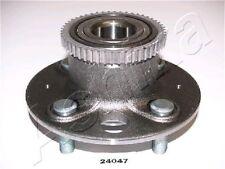 Rear Wheel Bearing Hub Honda Civic 00-05 Ashika KK-24047 New