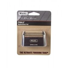Wahl Professional 5-Star Series Finale Shave Replacement Foil #7043