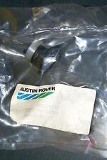 Landrover Range Rover Classic Adapter für Wischwasserpumpe original AFU4145