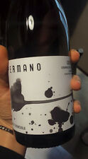 6 BOTTLES PERMANO CANAIOLO NERO IGT 2013 TERENZUOLA