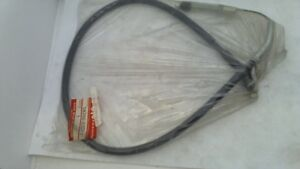 CABLE D'EMBRAYAGE SUZUKI RG 250 1991-1996 58200-22D11