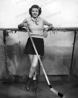 8x10 Print Rita Hayworth The Game that Kills 1937 Columbia #1937