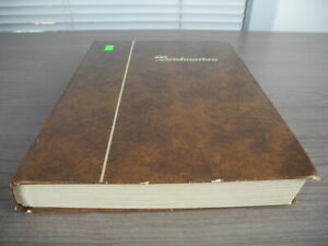 RUSSIA, Accumulation of 2000+ MINT(much is NH) Stamps in a stock book