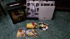 Max Payne 3 PS3 Special edition versione italiana