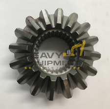 T159348 AftermarketJohn Deere Backhoes Diferential Bevel Gear OEM Quality