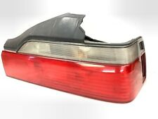 90-91 Prelude Right Rear Taillight Combination Lamp Signal Light Brake Turn *