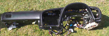 TOYOTA CELICA GT 2.0 ST202 GT4 ST205 94 -99 DASHBOARD airbag good condition