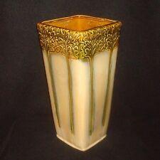 Greek Style Pottery Vase