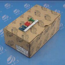 [NEW] SPG SPEED CONTROL UNIT SUA25IB-V12 SUA25IBV12 NIB 60Days Warranty