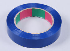 RC Plane Glider Blue Wing Repair & Cover Tape Strength Colour - 100M - EU Stock