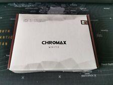 Noctua NA-SAVP1 chromax.white Anti-vibration pads
