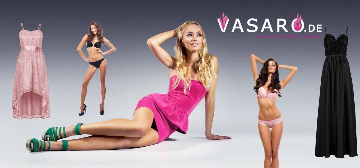VASARO