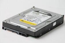 Western Digital 500 Go Disque Dur 3,5 Pouces Sata Disque WD5003ABYX